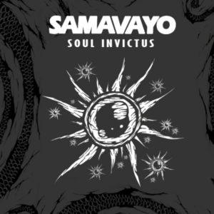 LP Soul Invictus