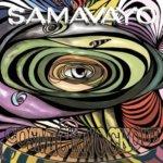 Samavayo Cosmic Knockout