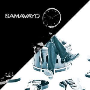 Samavayo Lost Album