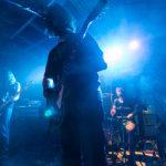 Samavayo 2016 live in Ulm