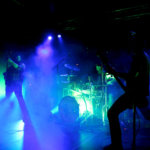 Samavayo Stonerrock band