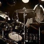 Stephan Voland: Samavayo Drums