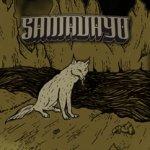 Samavayo - Dakota Banner