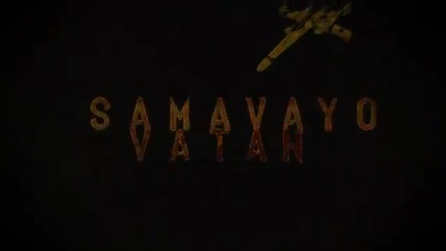 Samavayo Vatan
