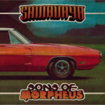 Sons Of Morpheus Samavayo 12inch Split