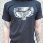 Samavayo Tshirt